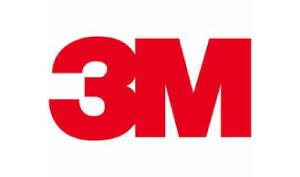 Sheppard Redefining Voiceover 3m logo