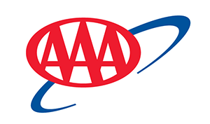 Sheppard Redefining Voiceover AAA logo