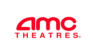 Sheppard Redefining Voiceover AMC-Theatres logo