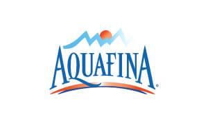 Sheppard Redefining Voiceover Aqua logo