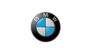 Sheppard Redefining Voiceover BMW logo
