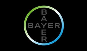 Sheppard Redefining Voiceover Bayer logo