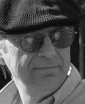 Bernard Schaer
