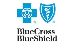 Sheppard Redefining Voiceover Blue Cross Blue Shield logo