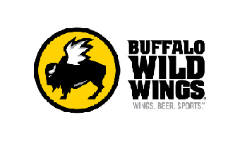 Sheppard Redefining Voiceover Buffalo WIld Wings logo