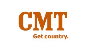 Sheppard Redefining Voiceover Cmt logo