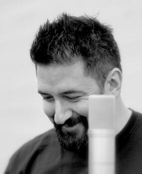 Dave_DeAndrea