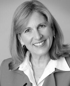 Elaine Clark