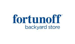 Sheppard Redefining Voiceover Fortunoff logo