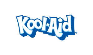 Sheppard Redefining Voiceover KoolAid logo