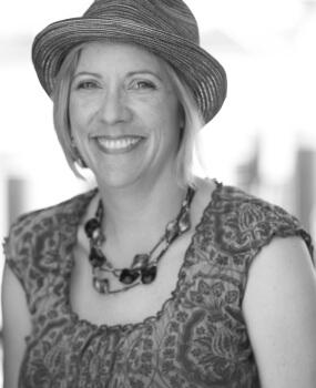 Lori Furth