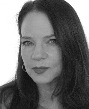 Melissa Exelberth
