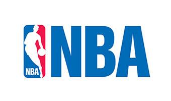 Sheppard Redefining Voiceover NBA logo