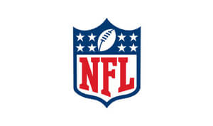 Sheppard Redefining Voiceover NFL logo