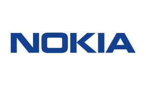 Sheppard Redefining Voiceover Nokia logo