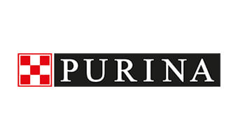 Sheppard Redefining Voiceover Purina logo