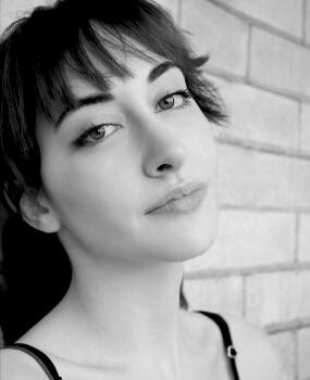 Sarah_Natochenny