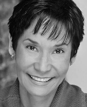 Sylvia Roldan Dohi