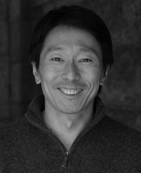 Tatsuo Ichikawa