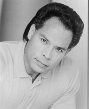 Tito Alvarez