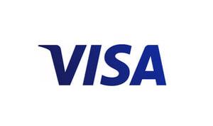Sheppard Redefining Voiceover Visa logo
