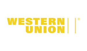 Sheppard Redefining Voiceover Western-Union logo