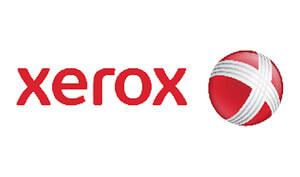 Sheppard Redefining Voiceover Xeroxlogo