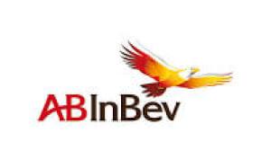 Sheppard Redefining Voiceover abinbev logo