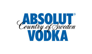 Sheppard Redefining Voiceover absolut logo