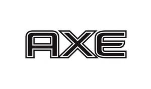 Sheppard Redefining Voiceover axe logo