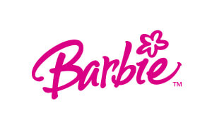 Sheppard Redefining Voiceover barbie logo