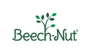 Sheppard Redefining Voiceover beech logo