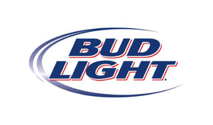 Sheppard Redefining Voiceover bud-light logo
