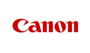 Sheppard Redefining Voiceover canon logo