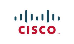 Sheppard Redefining Voiceover cisco logo