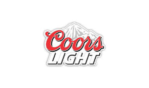 Sheppard Redefining Voiceover coors logo