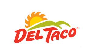 Sheppard Redefining Voiceover deltaco logo