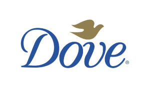 Sheppard Redefining Voiceover dove logo