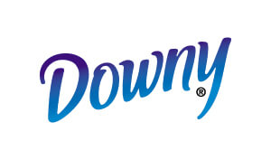 Sheppard Redefining Voiceover downy logo