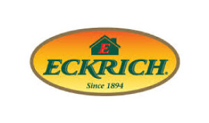 Sheppard Redefining Voiceover eckrich logo