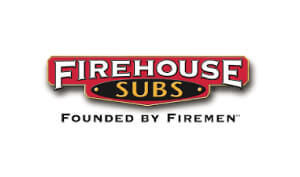 Sheppard Redefining Voiceover firehouse logo