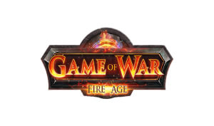 Sheppard Redefining Voiceover game-of-war logo