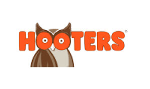 Sheppard Redefining Voiceover hooter logo