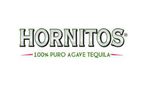 Sheppard Redefining Voiceover hornitos logo