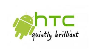 Sheppard Redefining Voiceover htc logo