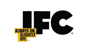 Sheppard Redefining Voiceover igc logo