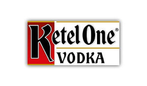Sheppard Redefining Voiceover ketel logo