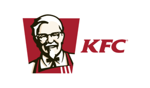 Sheppard Redefining Voiceover kfc logo