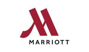 Sheppard Redefining Voiceover marriott logo