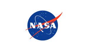 Sheppard Redefining Voiceover nasa logo